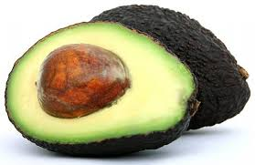 10 Benefits of Eating Avocado