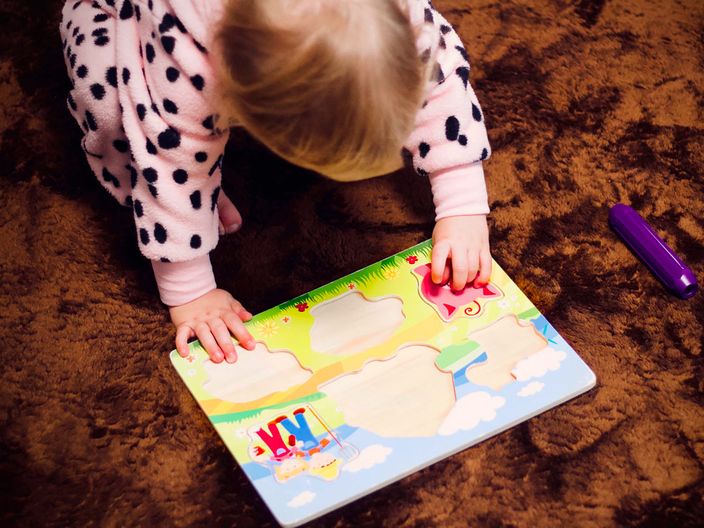 15 Beat Learning Toys for Kids